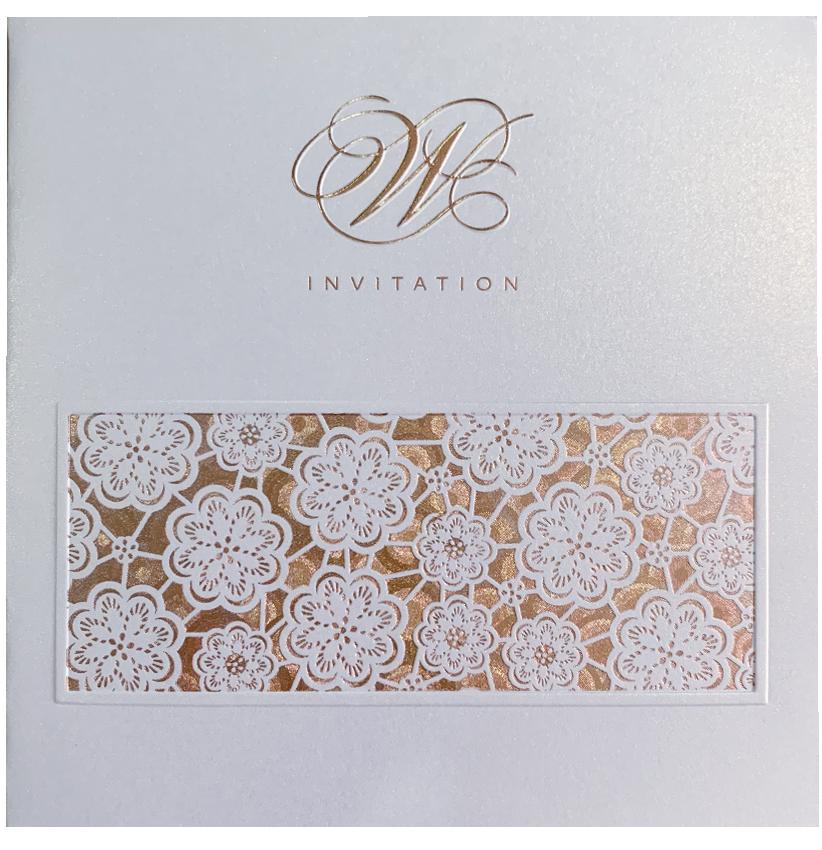 malay wedding invitation cards singapore  kad jemputan